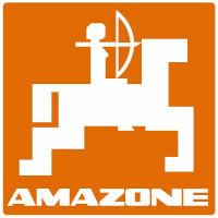 https://agrihandler.pl/wp-content/uploads/2020/07/Amazone_Logo_.jpg