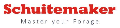 https://agrihandler.pl/wp-content/uploads/2020/07/Logo-Schuitemaker-MyF.jpg