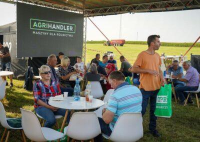 Agrihandler (12)
