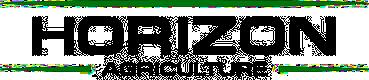 https://agrihandler.pl/wp-content/uploads/2021/03/Horizon-Logo-JPG.png