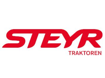 firma STEYR