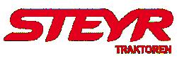 https://agrihandler.pl/wp-content/uploads/2021/03/steyr_logo.png