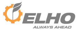 https://agrihandler.pl/wp-content/uploads/2021/05/elho_logo_s.jpg